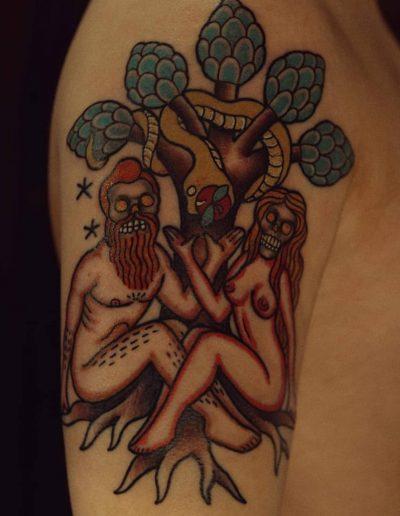 Tattoomika – 134494708 447302299602299 5954677089667110194 n